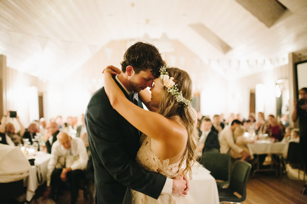 sweden wedding photos-116.jpg