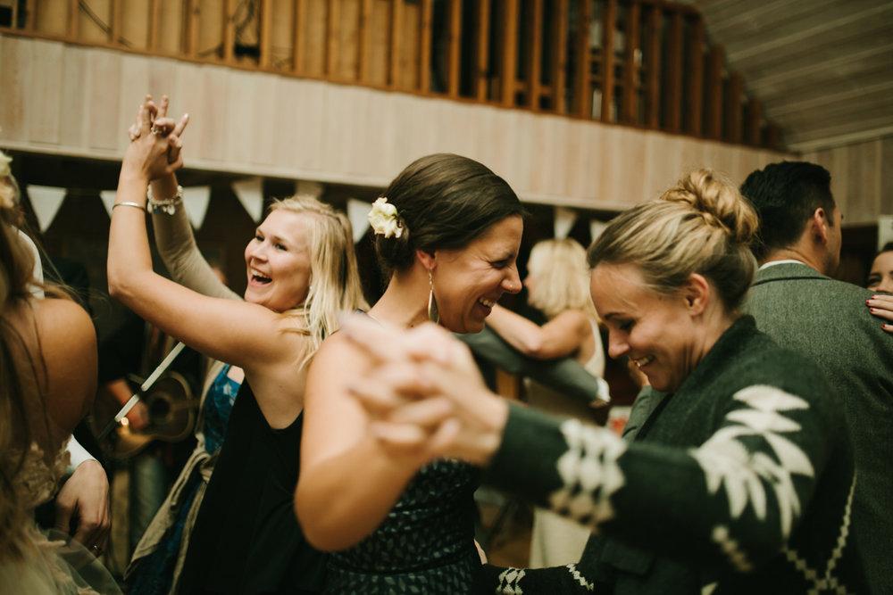 sweden wedding photos-119.jpg