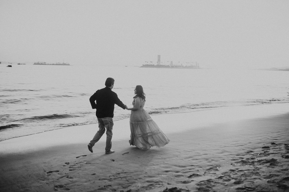 long beach engagement session-67.jpg