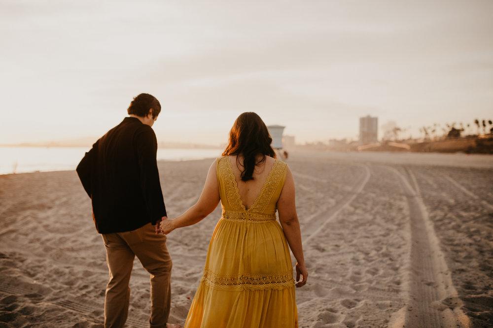 long beach engagement session-47.jpg