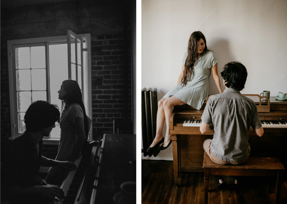 los angeles couples photography-22.jpg
