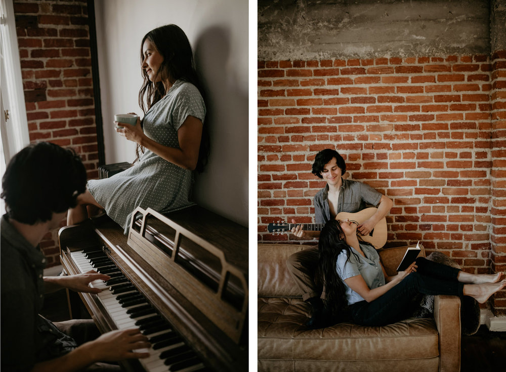 los angeles couples photography-33.jpg