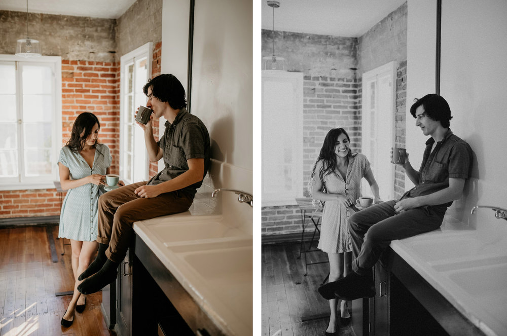 los angeles couples photography-11.jpg