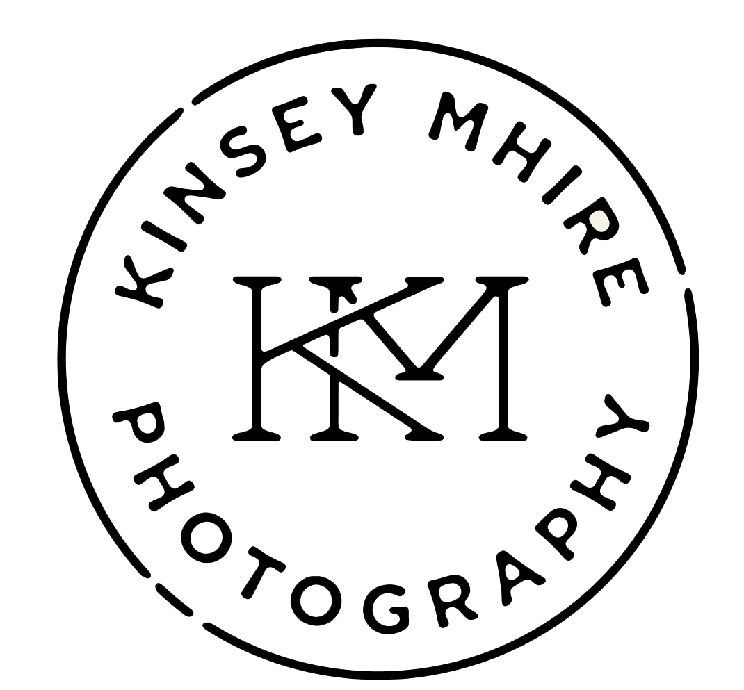 Los Angeles Wedding Photographer | Kinsey Mhire Photography