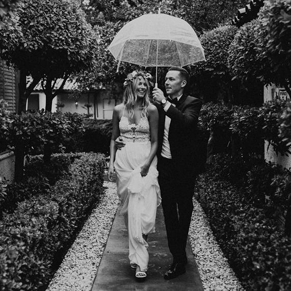 JESS + COLIN |  PALM SPRINGS WEDDING