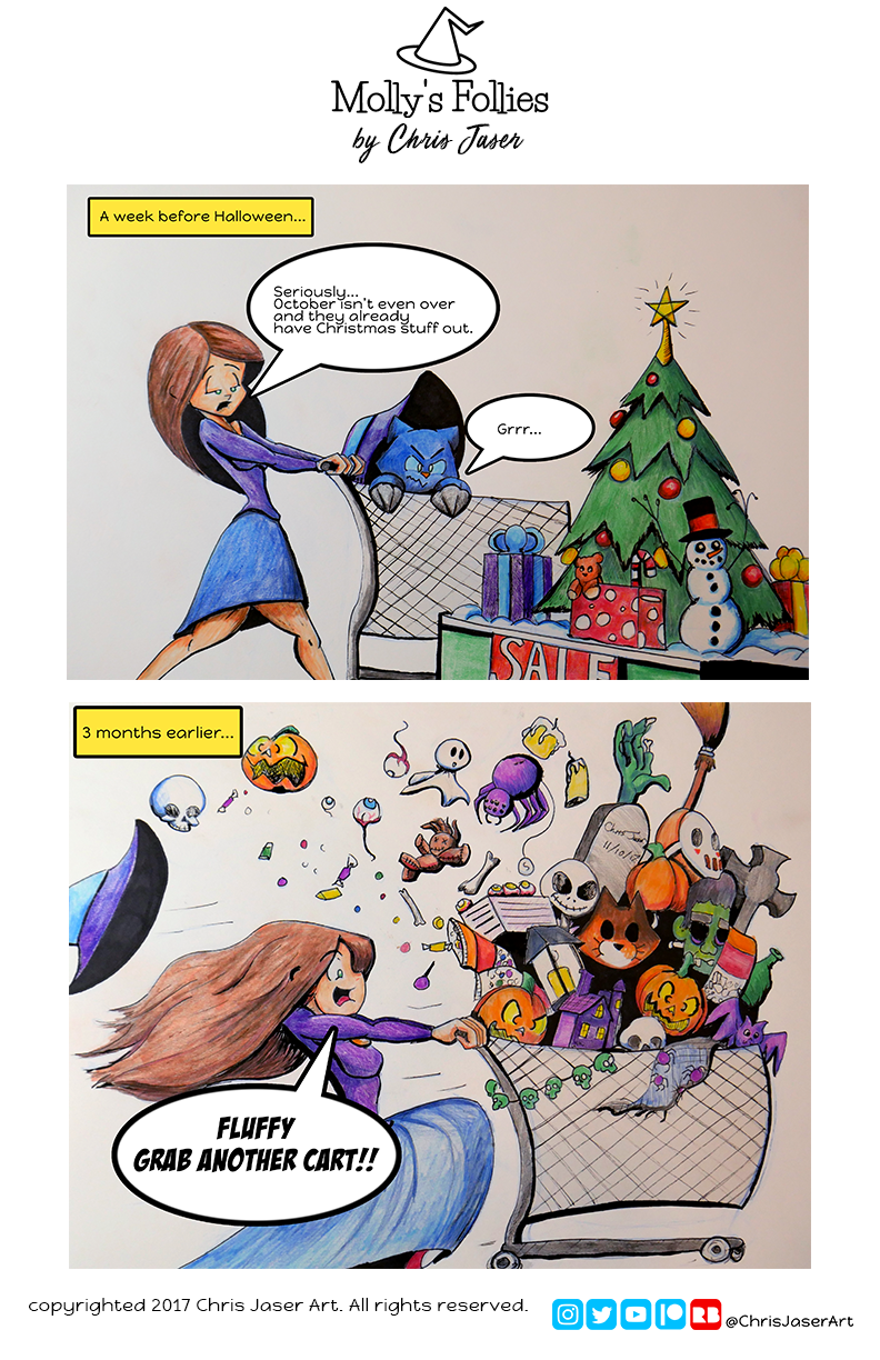 MFC_Comic_HalloweenvsXmas_web.png