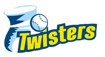 12 U Montgomery Twisters - Coach Rob Drolet