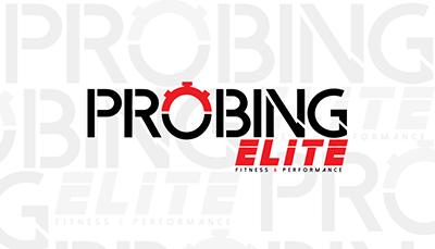 Learn more at http://www.probingelite.com