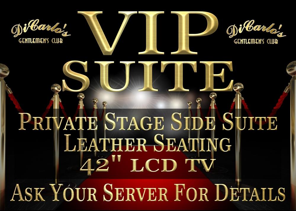 Dance 60 VIP.jpg