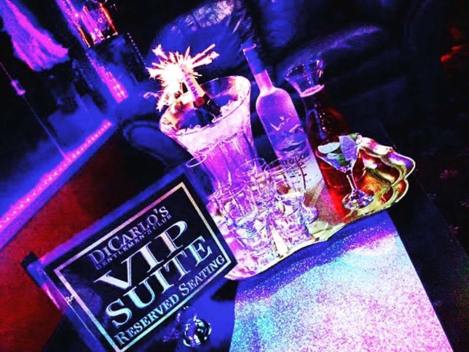 VIP bottle service.jpg