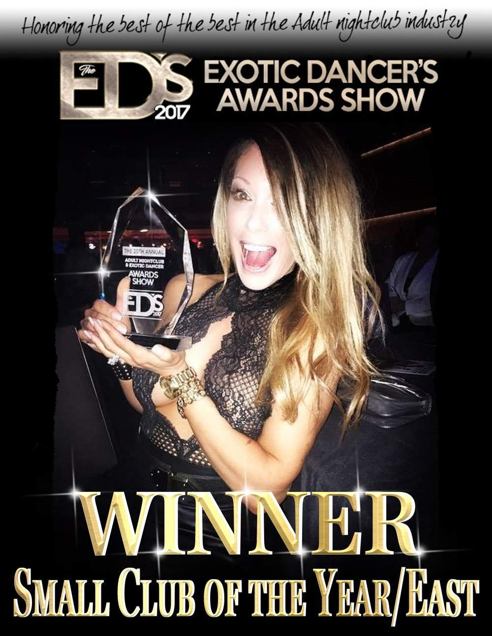 ED Awards Win-001.jpg