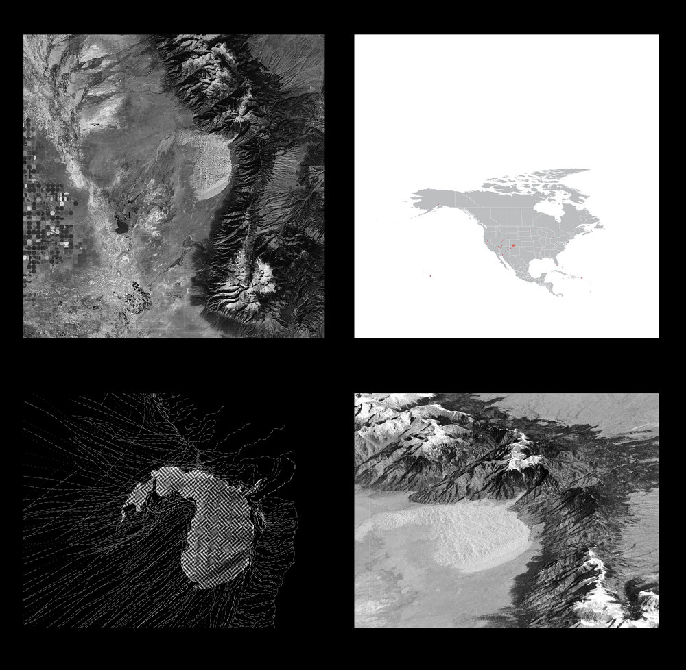 PORTOD_maps SM.jpg
