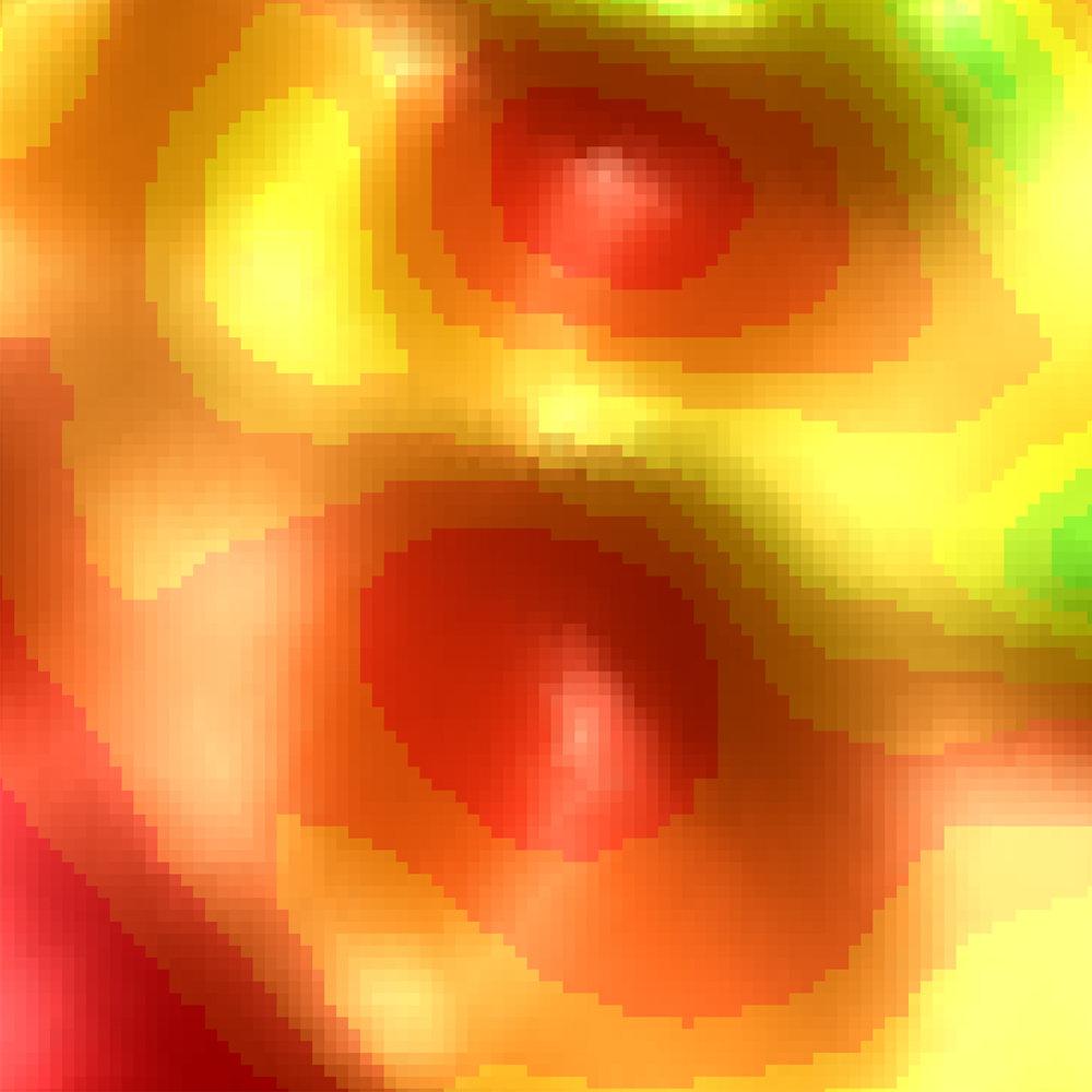 color dunes 3.jpg