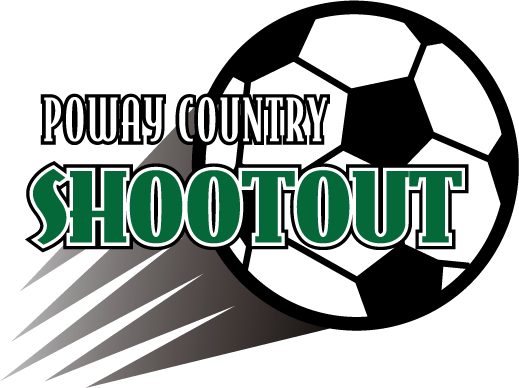 Poway Country Shootout