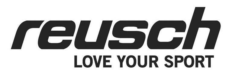 reusch-logo-e1475962768985.jpg