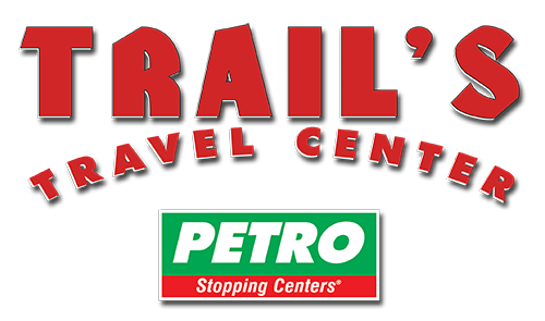 Trail's Travel Center