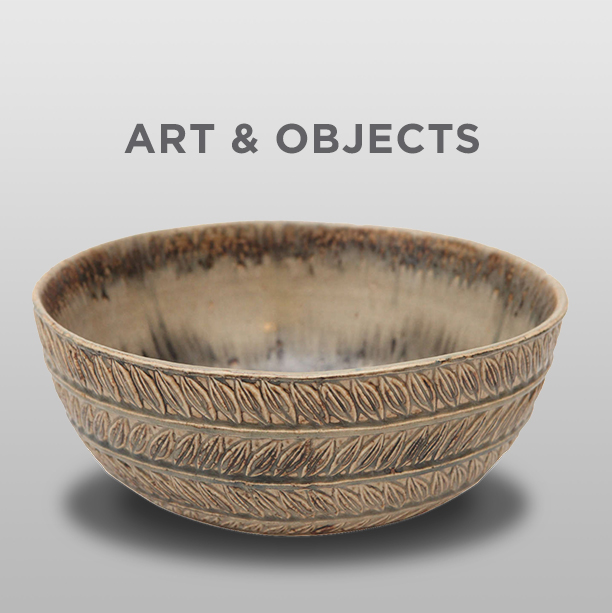 Categories - Art & Objects.jpg