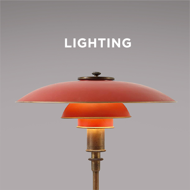 Categories - Lighting.jpg