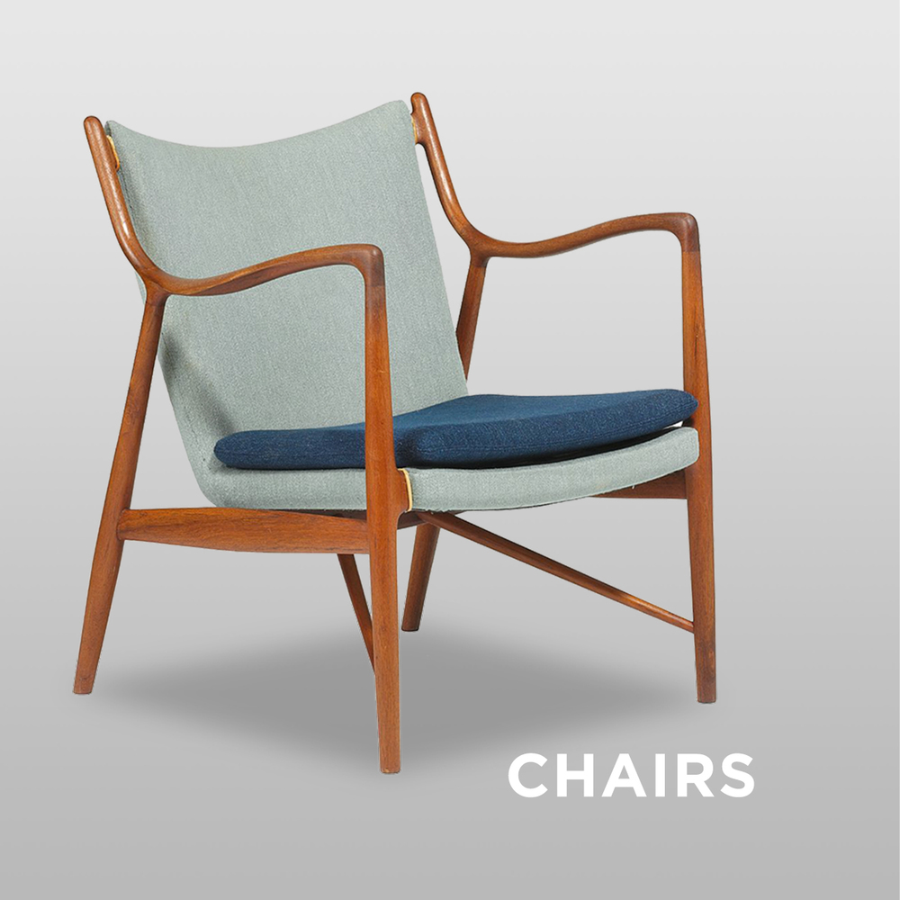 Categories - Chairs.jpg