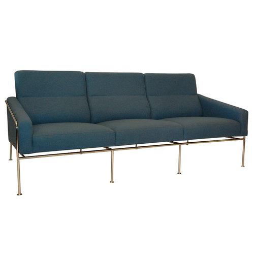 arne jacobsen sofa Arne Jacobsen