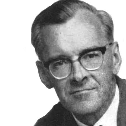 Carl Gustaf Hiort