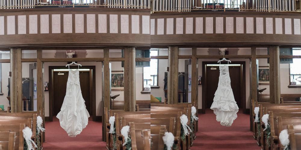 koutnik wedding 02.jpg