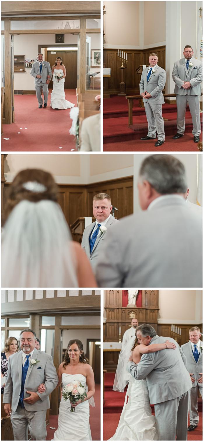 koutnik wedding 06.jpg