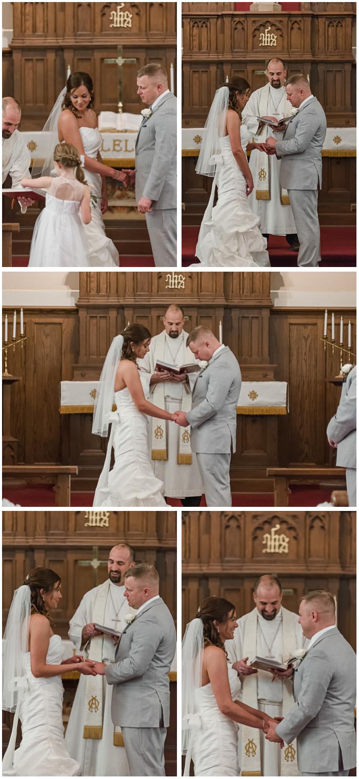 koutnik wedding 07.jpg