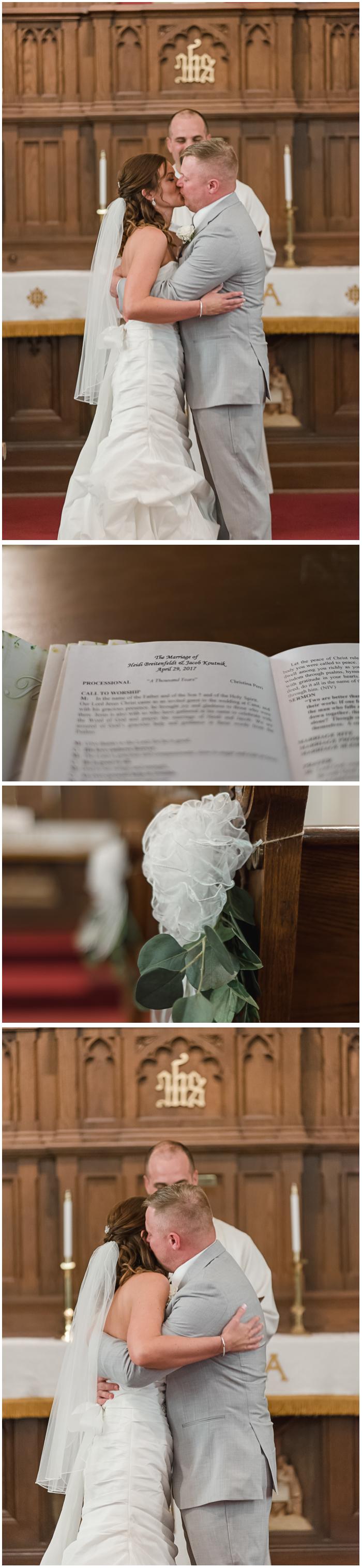 koutnik wedding 08.jpg