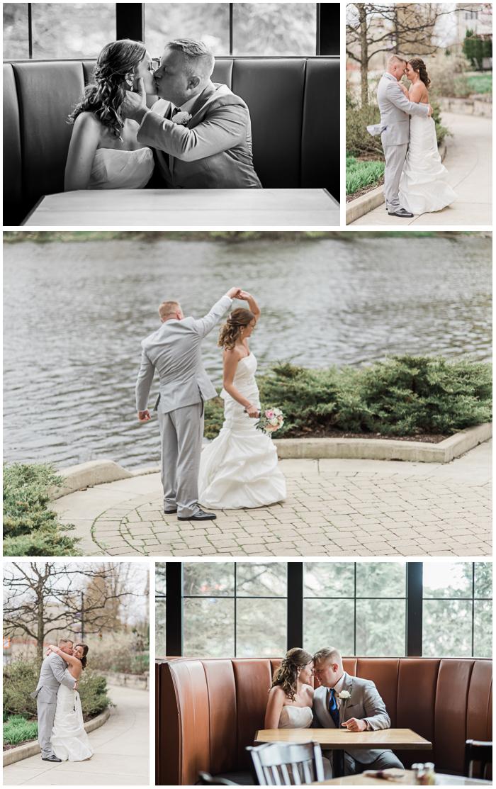 koutnik wedding 09.jpg