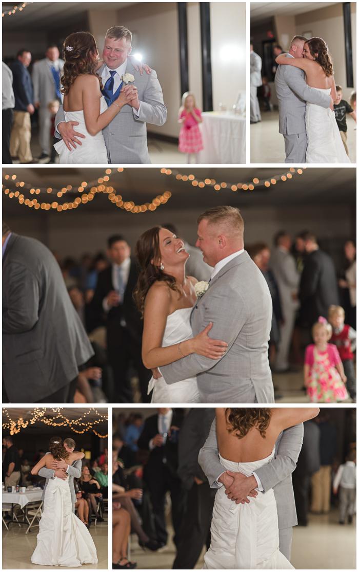 koutnik wedding 13.jpg