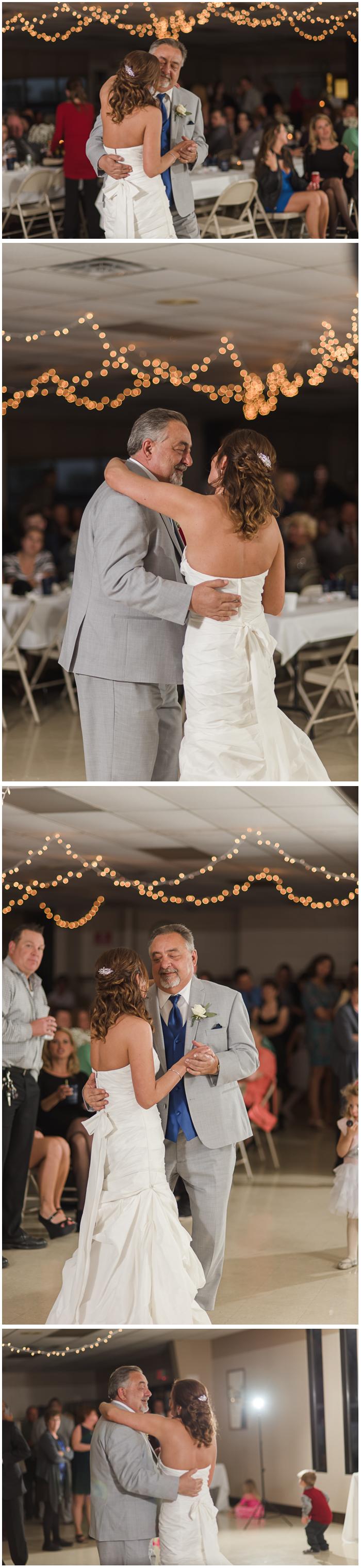 koutnik wedding 14.jpg