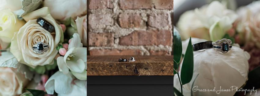 getyourwebsteron 07.jpg