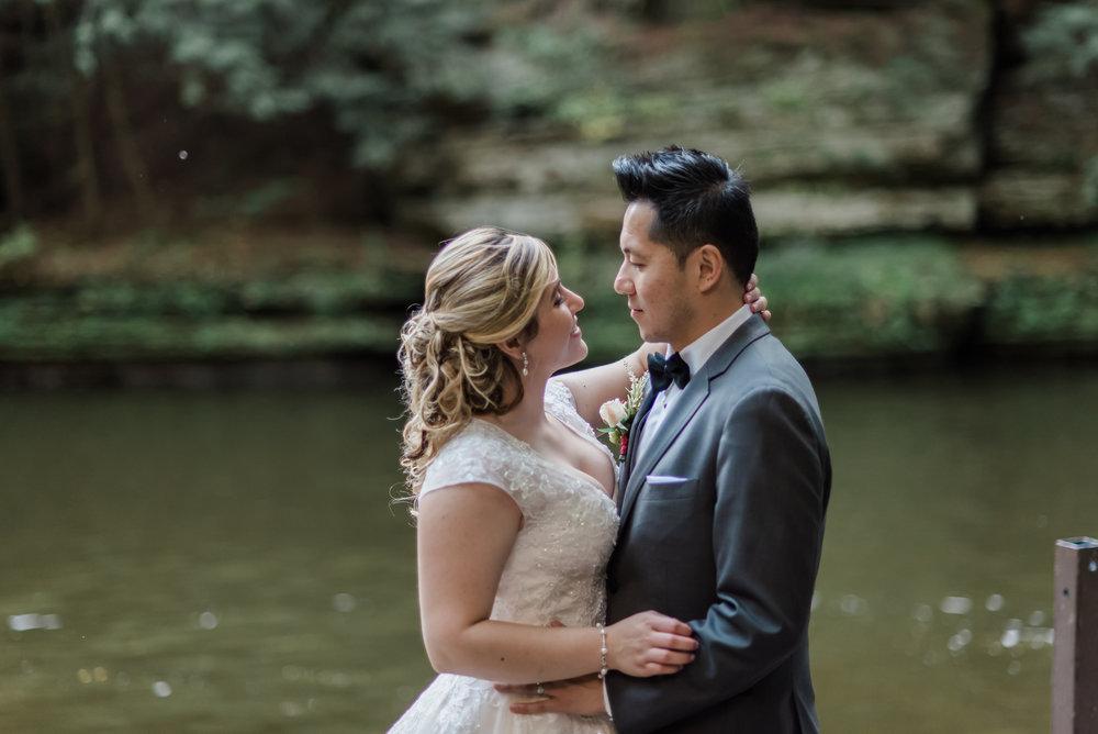 ng-wedding1014.jpg