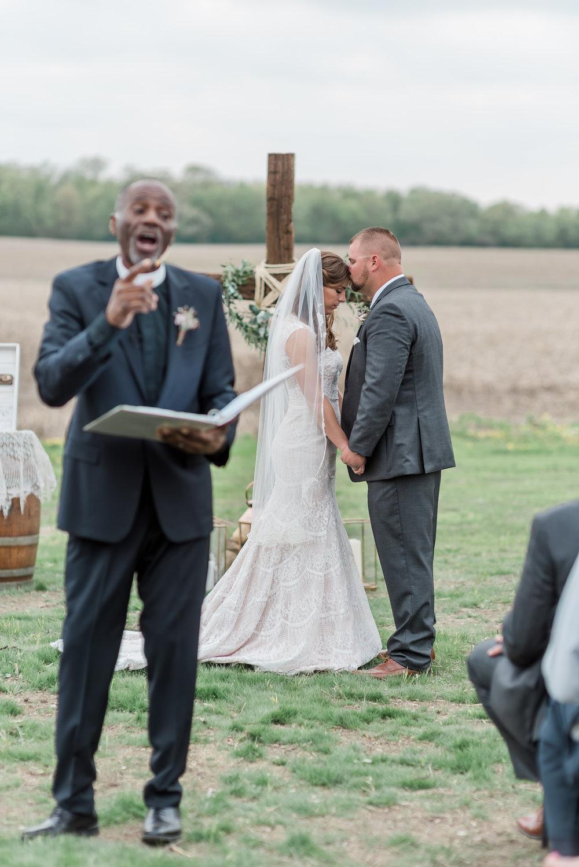 niemjski-wedding1065.jpg