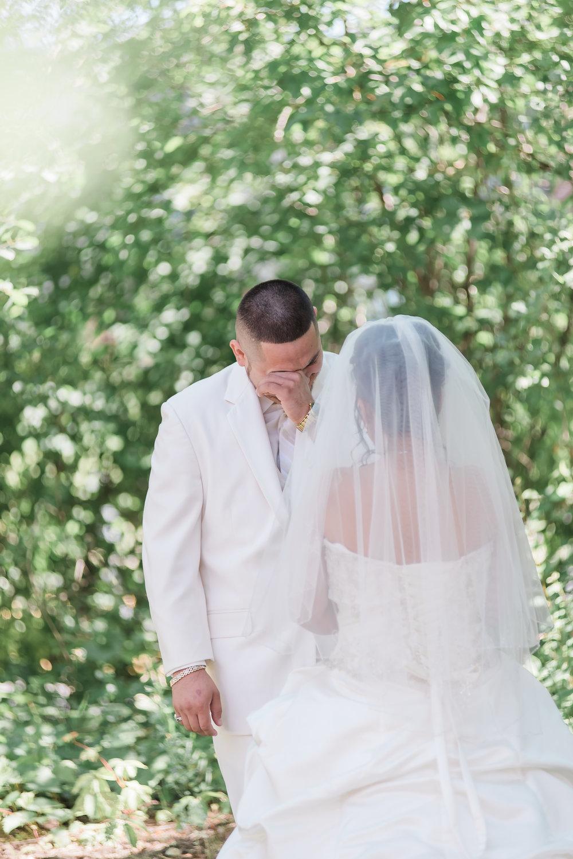 lara-wedding0180.jpg