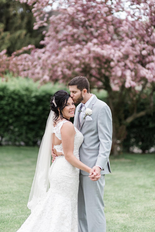 skinner-wedding0496.jpg