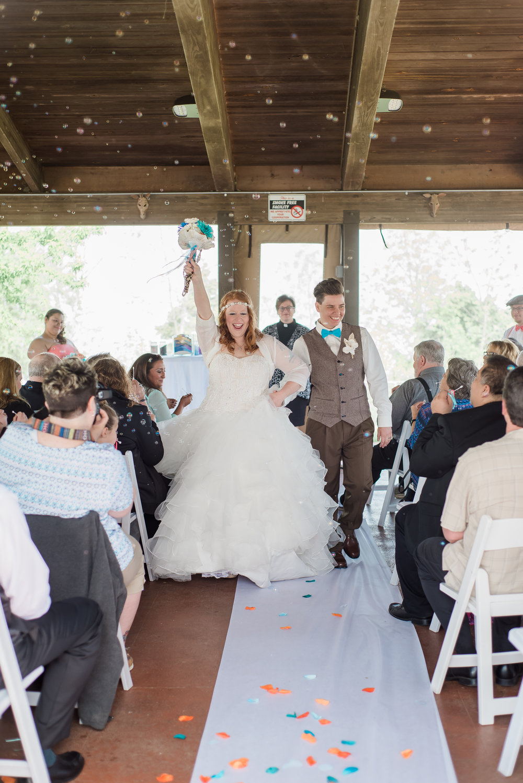 white-wedding0428.jpg