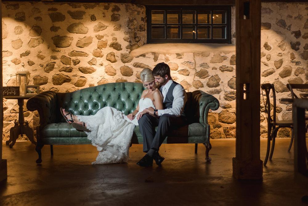 knottnerus-wedding1510.JPG