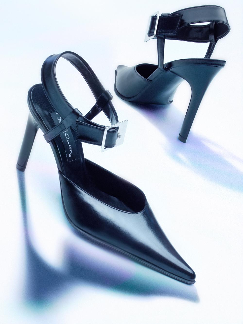 DA_shoe_final.jpg
