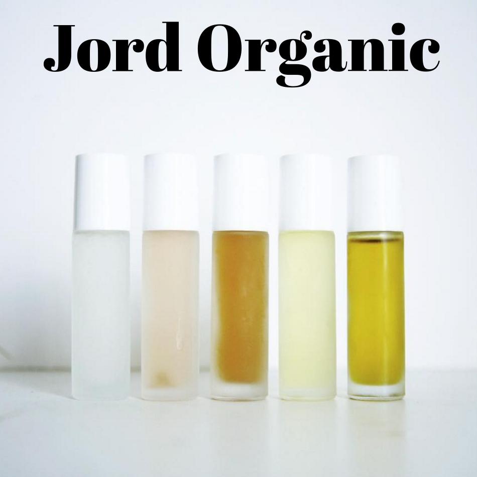 Natural | Organic