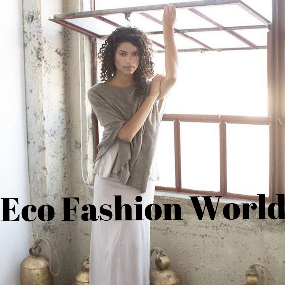 Fashion | News