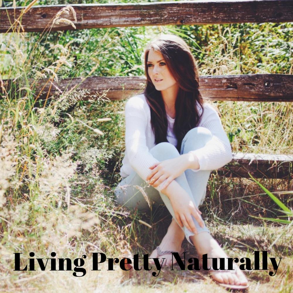 Beauty | Lifestyle