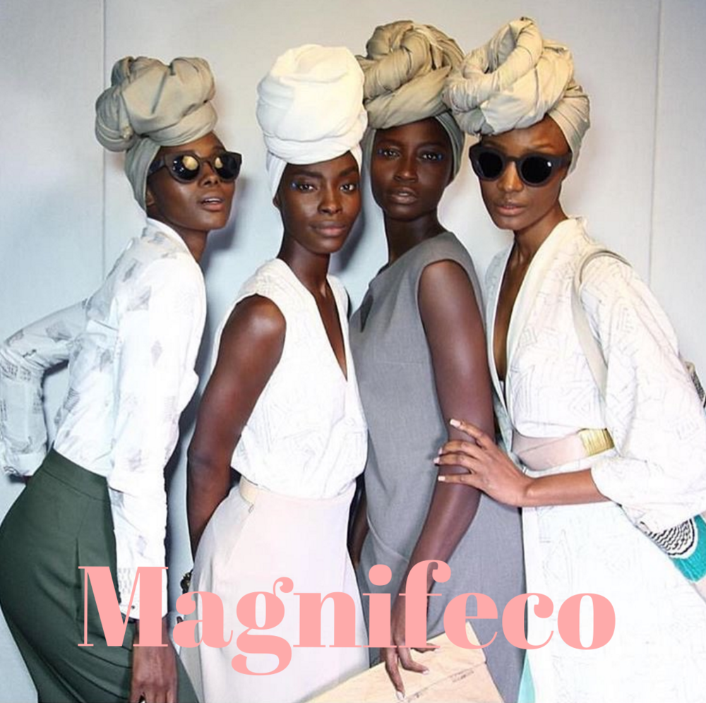 Fashion | Lifestyle | News
