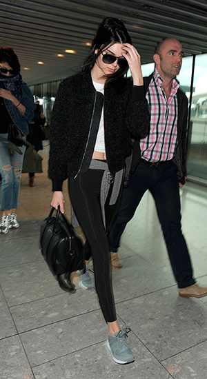 kendall-heathrow_1.jpg