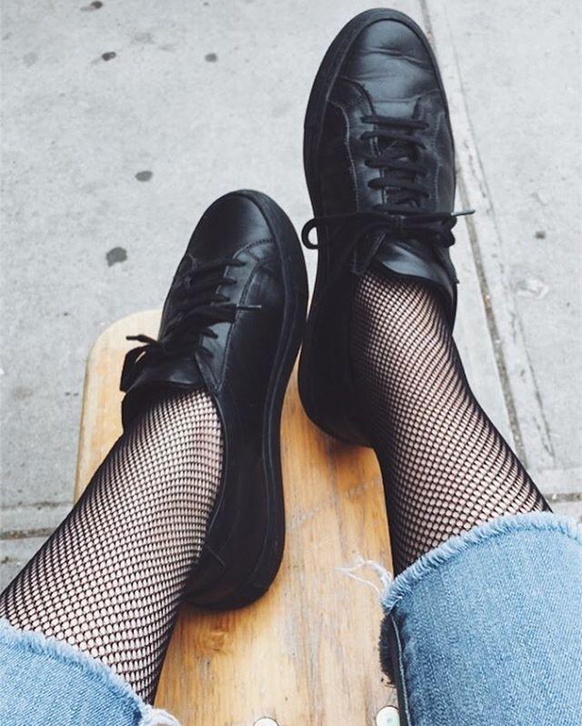 They're pretty 🤘