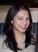 Speech Therapist: Marizel Kinimake, M.S., CCC-SLP