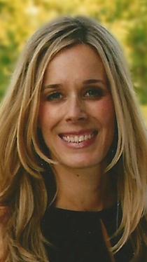 Speech Therapist: Kristi Wolswijk, M.A., CCC-SLP