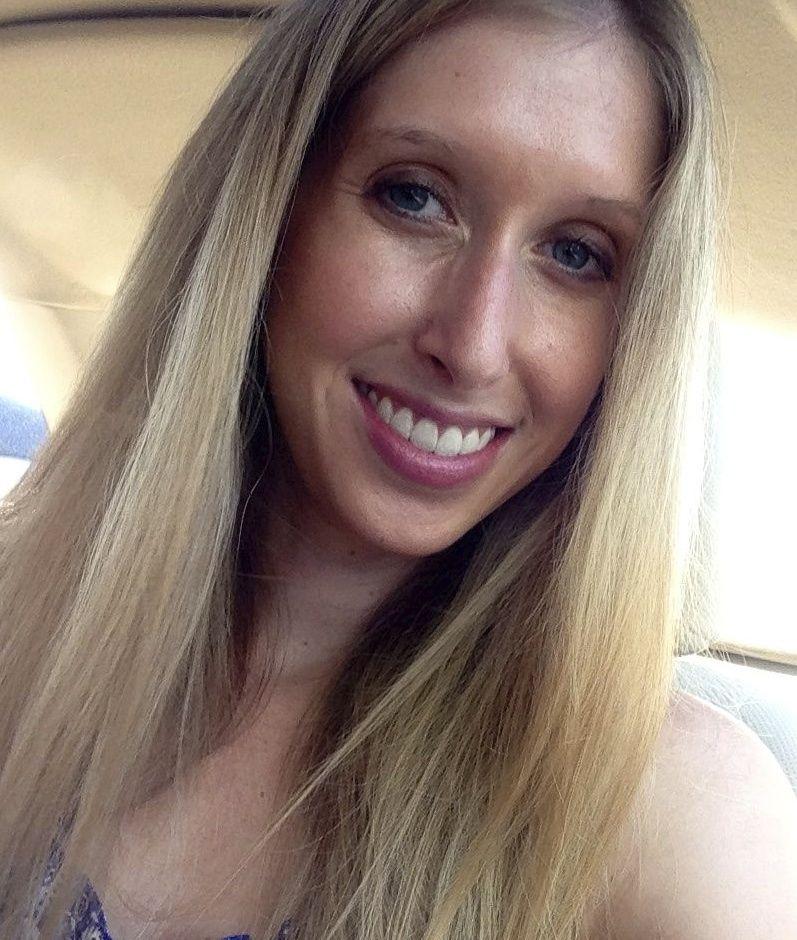 Speech Therapist:  Larisa Sanchez M.S., CCC-SLP