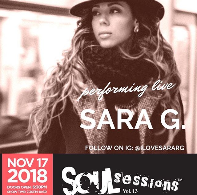 Join me on Saturday November 17th, 2018 @lovechilsocialhouse - 69 Bathurst Street. Get your advanced tickets for $25! Link in BIO 🔌  Live music inspired by the 1960's - 1990's with Soul Sessions hosts @drae_ennis  performing live🎤🎤 myself along with these phenomenally talented people  @heynicolefaye @justchisoni @yeslisamichelle @janeeolivia @troycrossfield @kalebsimmonds902  on the 1&2's @asukajade  all backed by an incredible band!! Come enjoy Music Magic!! #roster #lineup  #livemusic #musicislife #sing #dj #torontoevents #toronto #soulsessions #soulfamily #gentlemensclub #songs #vocalists #music #old #oldies #goodtimes #lovechildsocialhouse #music #canada🇨🇦 #liveband #performance #sing #soulful
